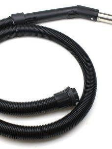 Lux 700 Series Vacuum Cleaner Hose Old Style Hose 3 Lug Fitting