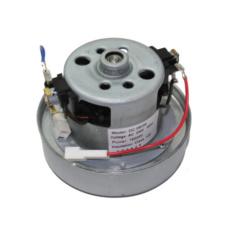 Dyson DC07 Vacuum Cleaner Motor - Single Stage Flo Thru 1600W
