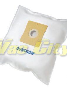 Vax Mach 1 Vacuum Cleaner Bags - VMBG2000