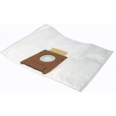 Bosch Alpha Vacuum Cleaner Bags - TYPE G