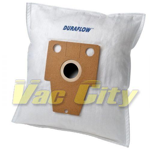 Bosch Vacuum Cleaner Bags - Type P