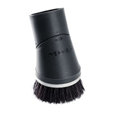 Miele Vacuum Cleaner Dusting Brush - Genuine