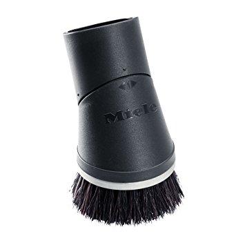 Miele Vacuum Cleaner Dusting Brush - Genuine