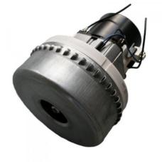 FESTO Commercial Vacuum Cleaner Motor - Genuine Domel Bypass 1200W MKM 7778-4