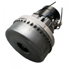 MAKITA COMMERCIAL VACUUM CLEANER MOTOR - DOMEL BYPASS 1200W MKM 7778-4