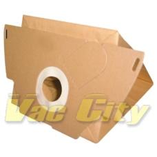 Electrolux Mondo Vacuum Cleaner Bags