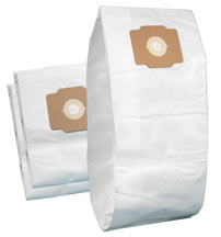 Electrolux ELUX920 Ducted Vacuum Cleaner Bags - 3 Pk