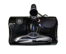Wertheim 3280 Vacuum Cleaner Power Head - Electric Motorized Power Brush - TPB007