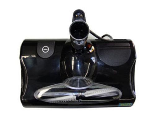Wertheim 5035 Vacuum Cleaner Power Head - Electric Motorized Power Brush - TPB007