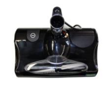 Wertheim 6030 Vacuum Cleaner Power Head - Electric Motorized Power Brush - TPB007
