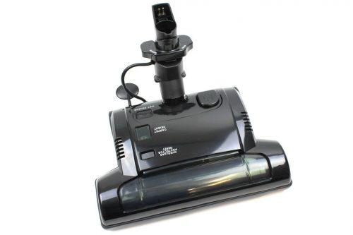 Wertheim W7000 Vacuum Cleaner Power Head - Electric Motorized Power Brush - PB22 Genuine