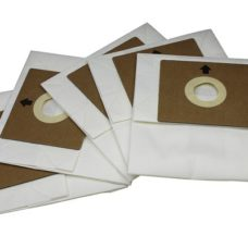 Hoover Performer 3000 Vacuum Cleaner Dust Bags