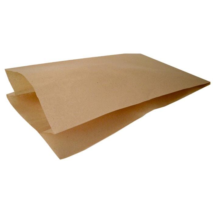PULLMAN PV5, PV6, PV7 Back Pack Vacuum Bags