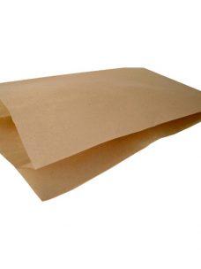 Hako Shadow Vac Back Pack Vacuum Cleaner Bags