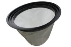 PULLMAN CB60 Cloth Vacuum Filter Bag