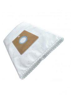 Hoover Allergy 7000PH Vacuum Cleaner Bags + Inlet Filter