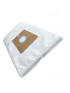 Hoover Dog & Cat Vacuum Cleaner Bags + Inlet Filter