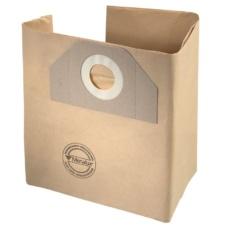Wertheim SEM1200, SEM1600 Vacuum Cleaner Bags