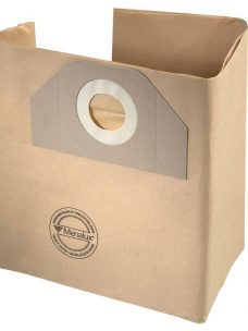 ShopVac QPM850 Vacuum Cleaner Bags