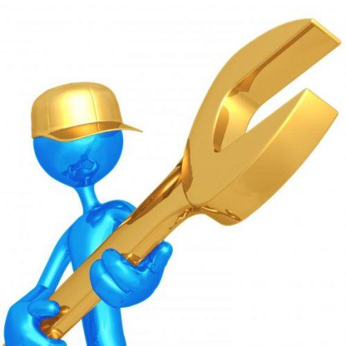 Electrolux Vacuum Cleaner Repair & Service Plan