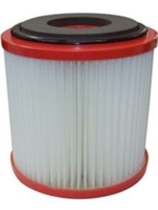 Electron EVS 2606 Internal Washable Cartridge Filter - Genuine