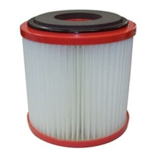Electron EVS 3909 Internal Washable Cartridge Filter - Genuine