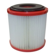 Electron EVS 2808 Internal Washable Cartridge Filter - Genuine