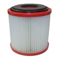Electron EVS 2808 Internal Washable Cartridge Filter - Genuine