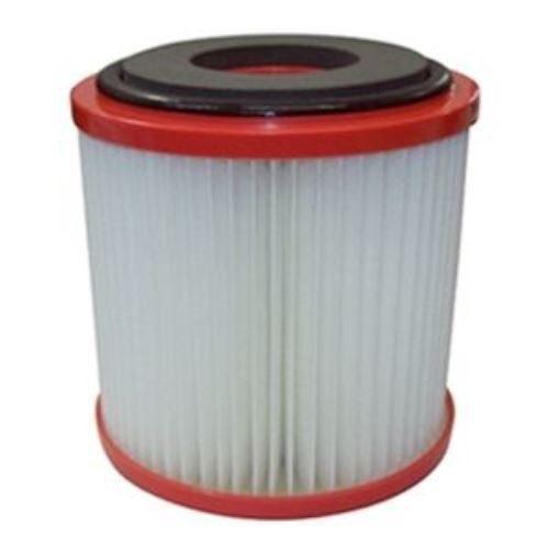 Electron EVS 2707 Internal Washable Cartridge Filter - Genuine