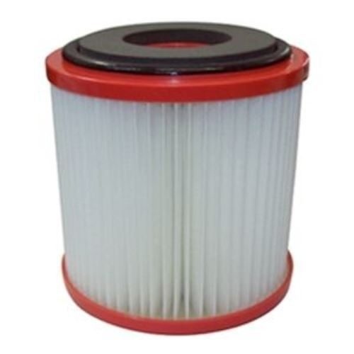 Electron EVS 2606B Internal Washable Cartridge Filter - Genuine