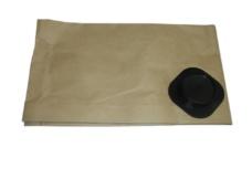 STIHL SE100 Vacuum Cleaner Bags 5pk
