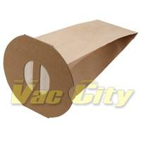 Volta U155...157, 157A, 200...204 Vacuum Cleaner Bags