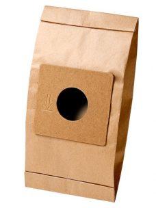 Sanyo SC Series Vacuum Cleaner Bags
