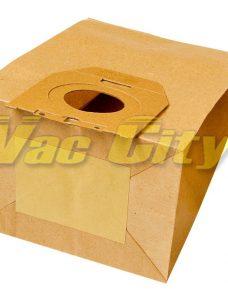 LG V4350CTV, V5166 Series Vacuum Cleaner Dust Bags