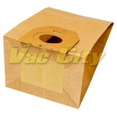 LG VCA484CTQ Series Vacuum Cleaner Dust Bags