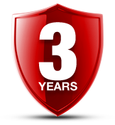 3 Years VacCare Service Plan