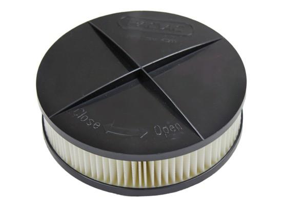PACVAC Superpro Micron 700 Vacuum Cleaner HEPA Filter - Genuine KC288