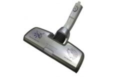 Electrolux Twinclean Z8240 Vacuum Cleaner Power Head Nozzle - Genuine