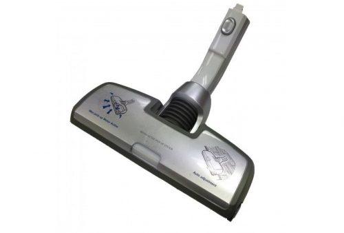 Electrolux Oxygen Plus Z7350 Vacuum Cleaner Power Head Nozzle - Genuine