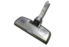 Electrolux Oxy 3 Vacuum Cleaner Power Head Nozzle - Genuine