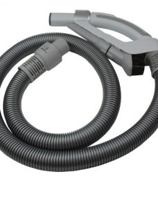 Electrolux Twinclean Vacuum Cleaner Hose - Genuine Hose With Handle 1131405621