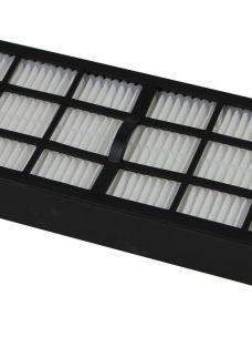 Electrolux Highlight Upright HEPA Vacuum Filter - Genuine EF82