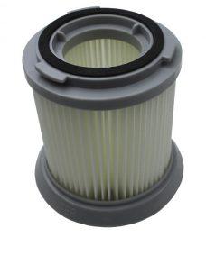 VOLTA T7 U7200 Vacuum Cleaner HEPA Filter - Genuine