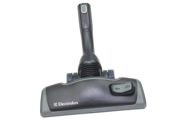 Electrolux Ultra One Vacuum Floor Tool - Genuine 2193708274 / 2198578011