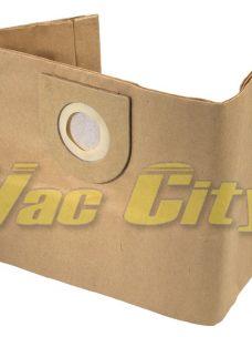 Vax PetVax Wet & Dry Shampooer Vacuum Cleaner Bags + Bonus Filter