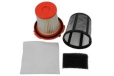 VOLTA Vortex U4005 HEPA Filter Kit - Genuine EF79