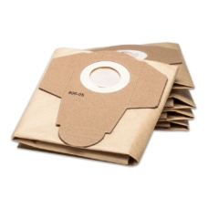 PULLMAN Tradesman, Janitor Commercial Vacuum Cleaner Bags
