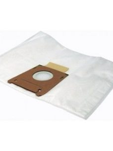 Wertheim 1300i Vacuum Cleaner Bags