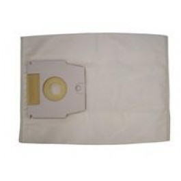 Wertheim 4410, 4430 Vacuum Cleaner Bags