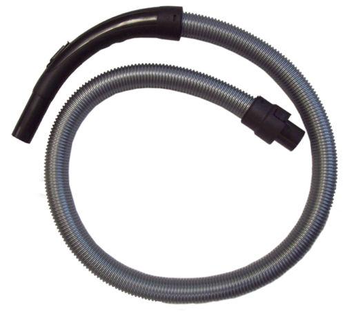 Wertheim 4808 Vacuum Cleaner Hose - Genuine
